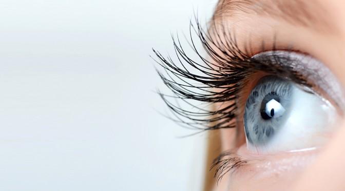 cirugías oftalmológicas Valencia