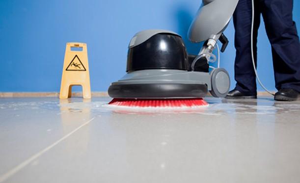 Serválid: limpieza de comunidades con RSC