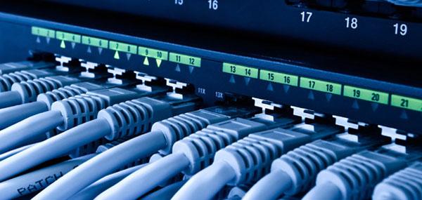 Leader: proyectos de telecomunicaciones para empresas