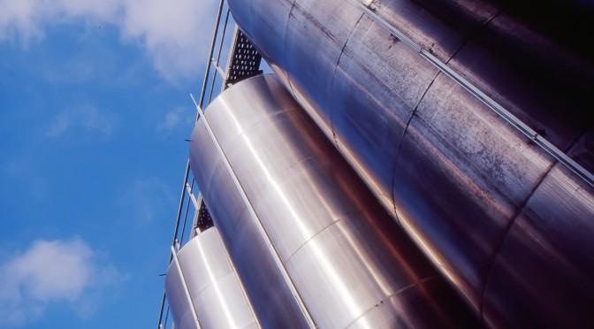 Accesorios para cisternas y depósitos en un clic online