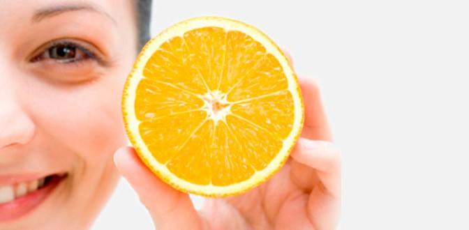 Cajas mixtas de naranjas de zumos ¡online!