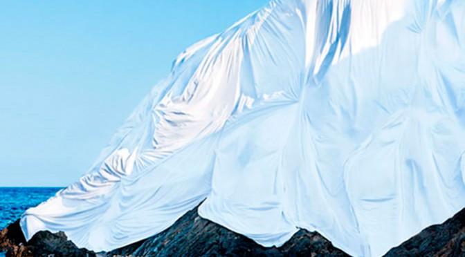 Sábanas de 150 cm para vestir tu cama de blanco