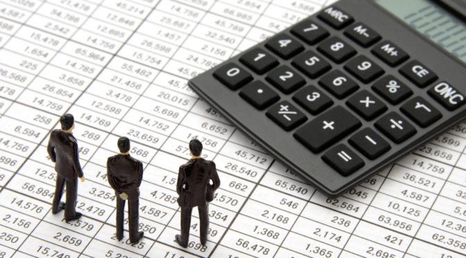 Una asesoría en Peñíscola que optimiza el funcionamiento de su empresa