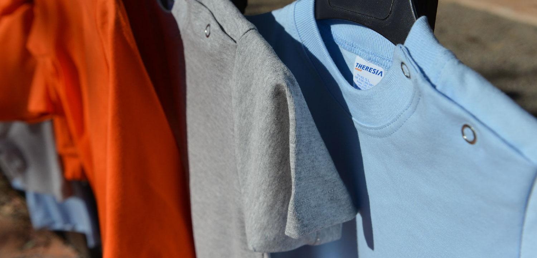 uniformes escolares personalizados para centros y clubes